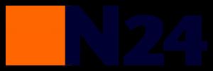 n24_logo