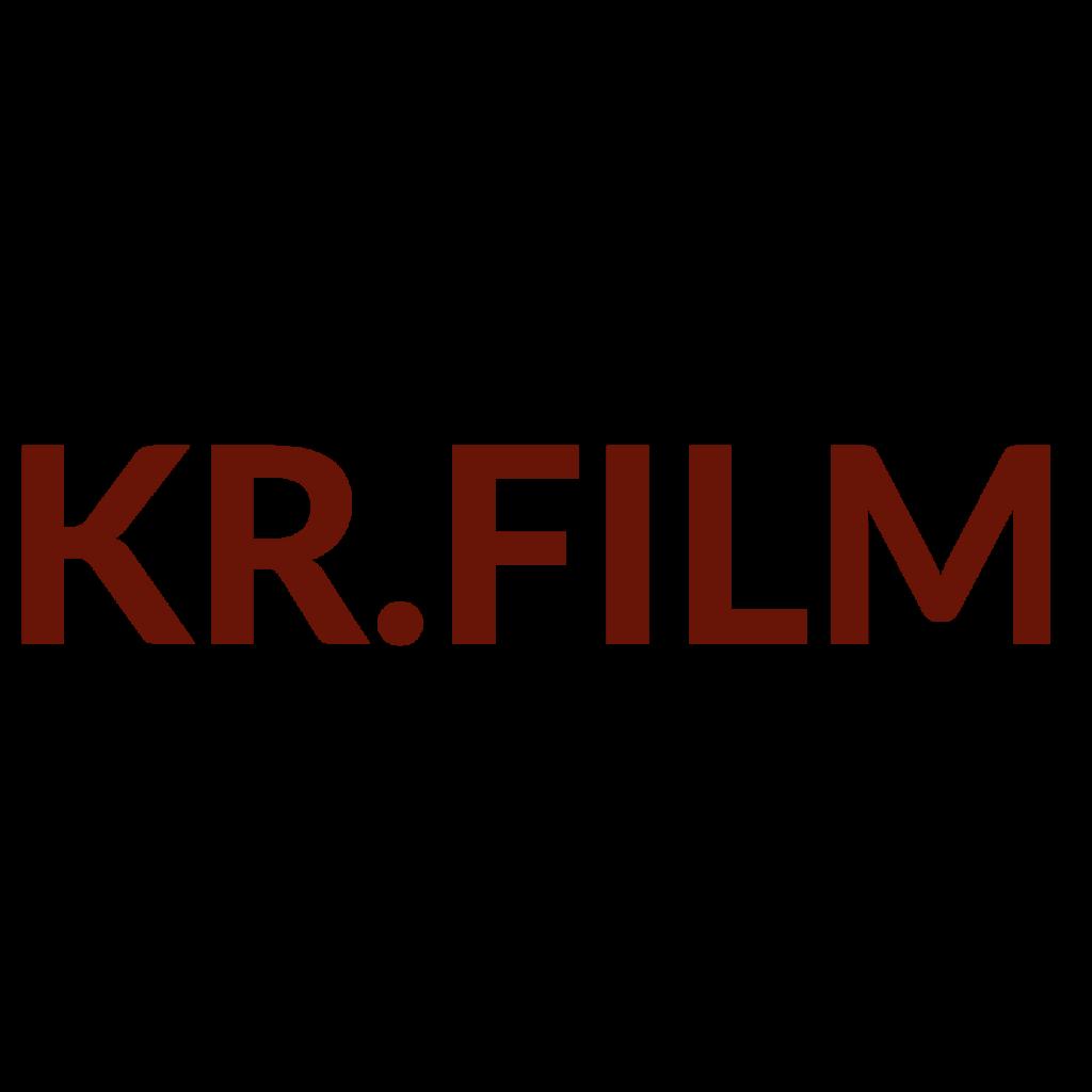 KR.FILM Logo